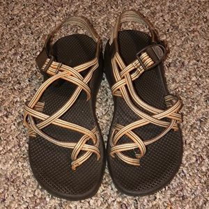 chacos sz 9